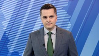 Итоговый выпуск «Вести Воронеж» 6.03.2020