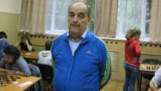 Главному воронежскому тренеру по шахматам вынесли суровый приговор по делу о педофилии