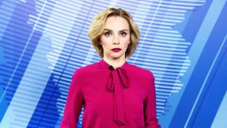 Итоговый выпуск «Вести Воронеж» 5.05.2020