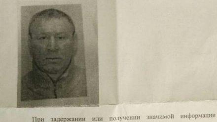 Убивший сына и невестку воронежский пенсионер собирался покончить с собой