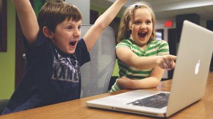 Более 660 учебных заведений подключили к интернету в Воронежской области