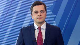 Итоговый выпуск «Вести Воронеж» 23.12.2019
