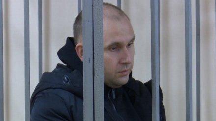 В деле замглавы следствия воронежского МВД появилась вторая миллионная взятка