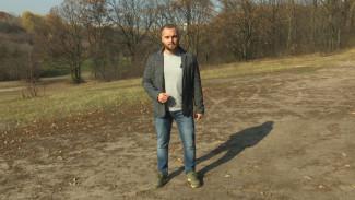 Прогноз погоды с Ильёй Савчуком на 19.10 – 20.10.2019