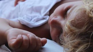 Воронежский врач рассказала, почему при пробуждении вредно позволять себе «ещё 5 минут»