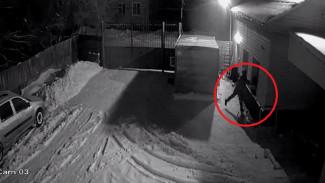 Жителю Воронежской области попросили срок в 20 лет за убийство сторожа из-за 9,5 тысяч