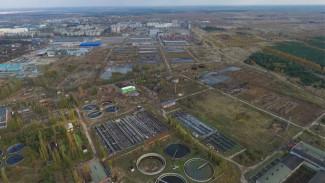 Ущерб от зловонных сбросов воронежских ЛОС оценили в 6 млн рублей