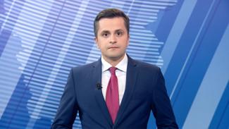Итоговый выпуск «Вести Воронеж» 30.05.2019