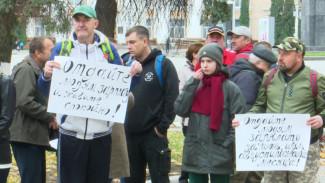 Прокурор Воронежской области объяснил беспрецедентное количество дел о невыплате зарплат