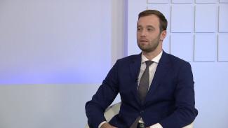 Глава воронежской трудинспекции об увольнениях из-за вируса: «Нам разрывают телефоны»