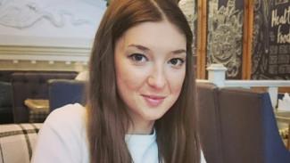 Воронежская спортсменка победила на Кубке России по велоспорту на шоссе