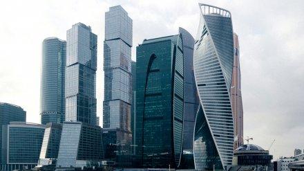 Эксперты посчитали, сколько можно жить в Москве после продажи жилья в Воронежской области
