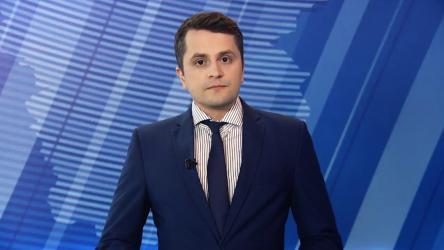 Итоговый выпуск «Вести Воронеж» 10.12.2019