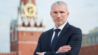 Воронежский депутат обратился к Мишустину для улучшения системы помощи детям-инвалидам