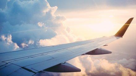 Для воронежцев перед Новым годом запустят дополнительный рейс в Сочи