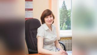 В Воронеже суд арестовал замдиректора «Горэлектросети» по делу о махинациях на 600 млн