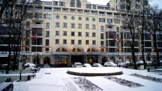 В Воронеже самую дорогую съёмную квартиру оценили в 160 тыс. рублей в месяц