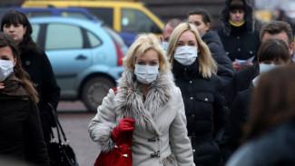 В соседних с Воронежской областью регионах из-за коронавируса запретили все мероприятия