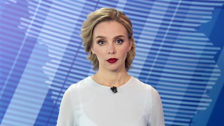 Итоговый выпуск «Вести Воронеж» 05.12.2019