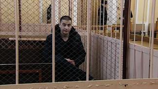 Убийца воронежского священника получил 15 лет колонии строгого режима