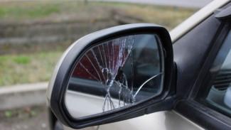 В Воронежской области «ВАЗ» вылетел в кювет и перевернулся: водитель погиб
