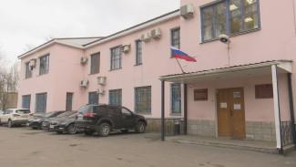 Командир войсковой части в Воронеже отпускал срочников со службы за деньги