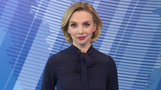 Итоговый выпуск «Вести Воронеж» 7.04.2020