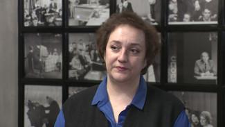 «К нам приезжают со всей России». Как в Воронеже помогают детям с аутизмом