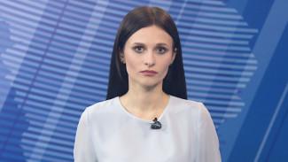 Итоговый выпуск «Вести Воронеж» 9.01.2019