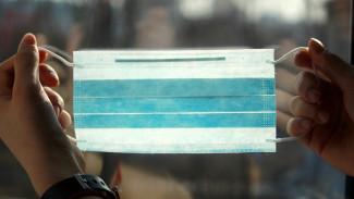 В Воронежской области от коронавируса вылечили более 45 тыс. человек