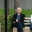 Воронежского профессора расчленили и растворили в кислоте аспирант и его знакомый