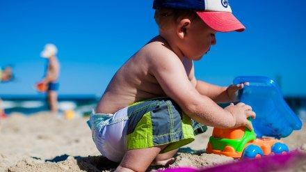 Воронежские поисковики на квесте обучат детей правилам безопасности дома и на улице