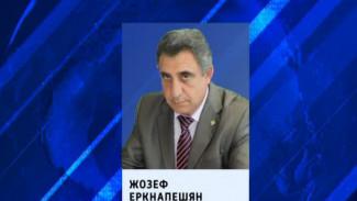 Дело коррупционной банды воронежского Госавтодорнадзора вернули на доследование
