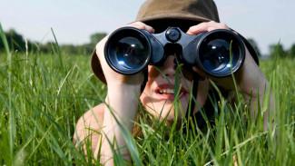 Эксперты подсказали, где одиноким воронежским женщинам искать мужчин