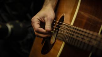 «За туманом». Какие бардовские песни любила советская молодёжь в 70 – 80-е годы