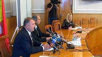 В Воронеже будут штрафовать недобросовестных владельцев АЗС