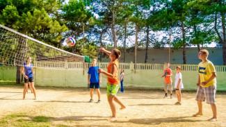 Путёвки в детские лагеря Воронежской области подорожают в 2020 году