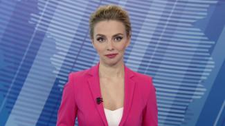 Итоговый выпуск «Вести Воронеж» 22.05.2020