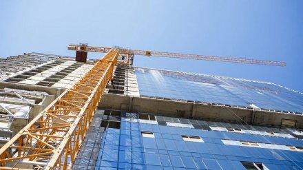 Территорию экскаваторного завода в Воронеже распланируют под строительство