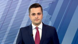 Итоговый выпуск «Вести Воронеж» 21.01.2020