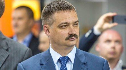 Воронежскому аэропорту нашли опытного руководителя в Томске