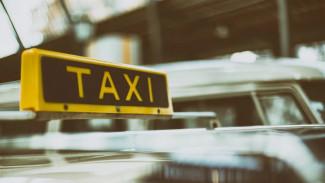 В Воронеже таксист украл с карты пьяной клиентки 8 тыс. рублей
