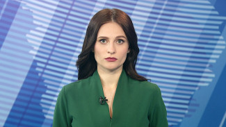 Итоговый выпуск «Вести Воронеж» 11.06.2019