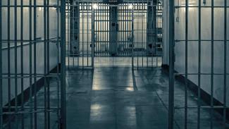 Попавшегося на коррупции воронежского экс-прокурора до февраля оставили в СИЗО