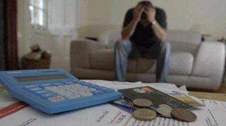 Долги вместо кредитов. Как воронежцы лишились денег, доверившись посредникам