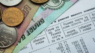 Прокуроры возмутились новым «липким» способом борьбы с должниками в Воронеже