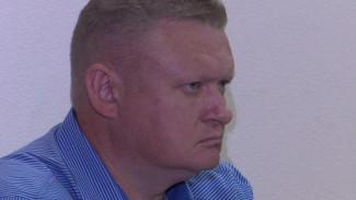 Раскаявшегося экс-командира роты воронежской ГИБДД оштрафовали за взятки от подчинённых