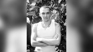Избежавший суда за убийство воронежский полицейский потребовал 1 млн компенсации у России