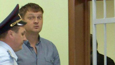 Суд отказал обвиняемому в коррупции экс-полицейскому в восстановлении на работе
