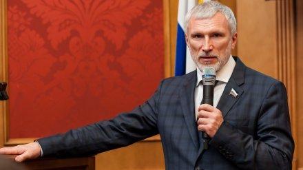 Воронежский депутат Госдумы спрогнозировал спад рождаемости вслед за ростом цен на жильё